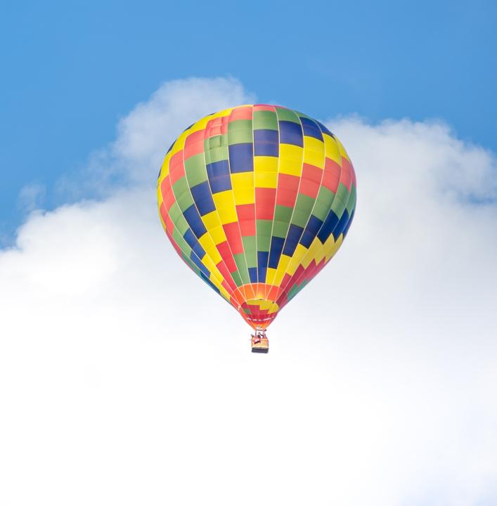 Multilevel Cloud <br> Migration
