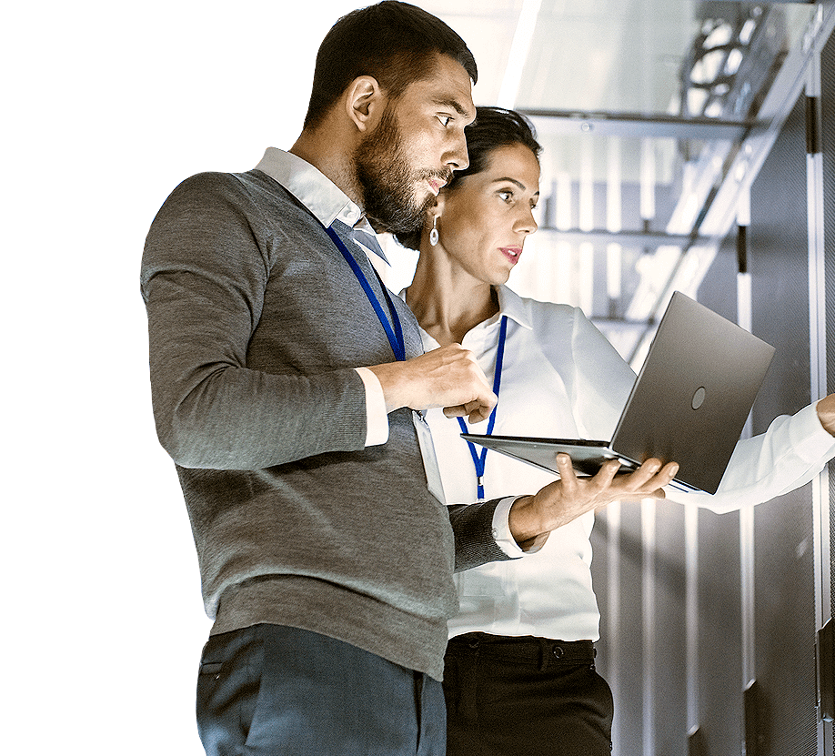 High-Volume Serverless