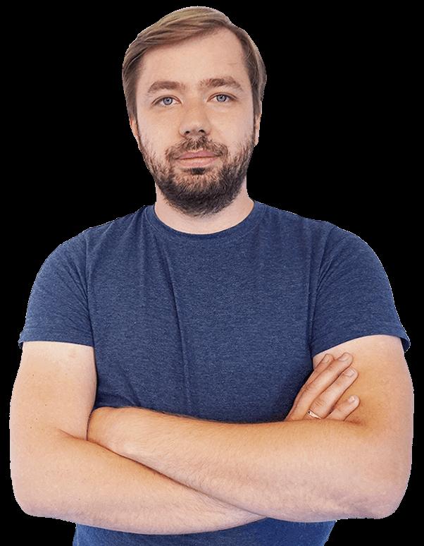 Piotr Szajer photo