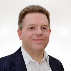 Robert A. Lober  Managing Director