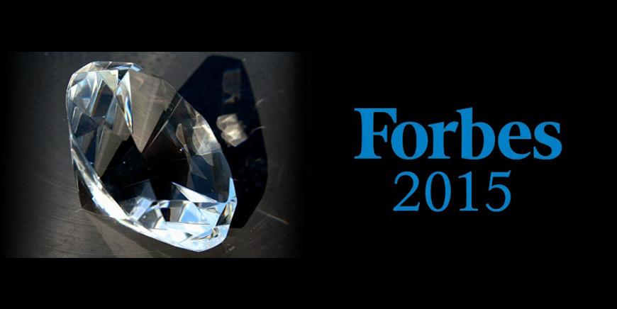 diament-forbes-2015 (1)