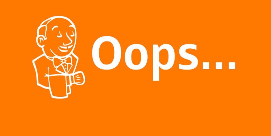 Jenkins-oops-870x436