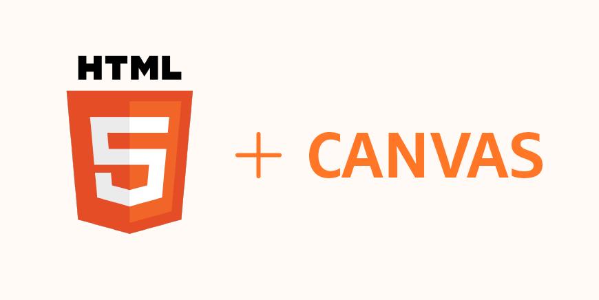 Blog HTML5 Canvas -01-01
