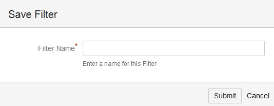 JIRA Query Language (JQL) – the most flexible way to search in JIRA