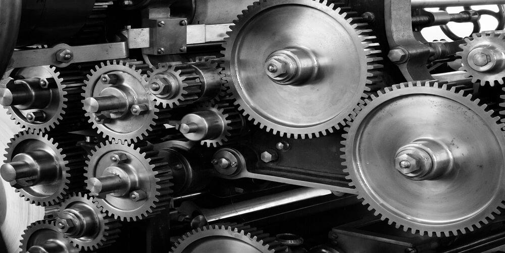 10 Gründe für Microservices