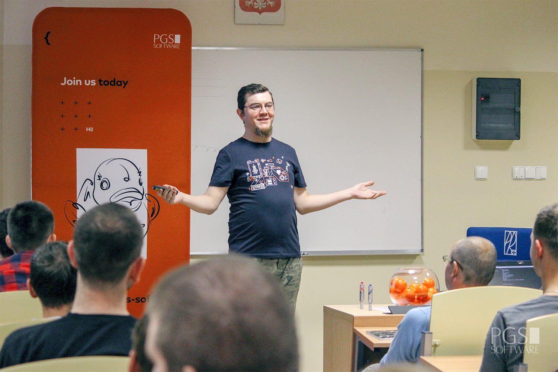 Bartek-wierzbicki-akademia-developera