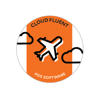 Cloud Fluent PGS Software