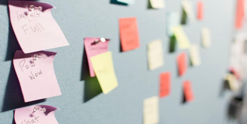 Disciplined Agile – Ein vielseitiges Prozess-Framework