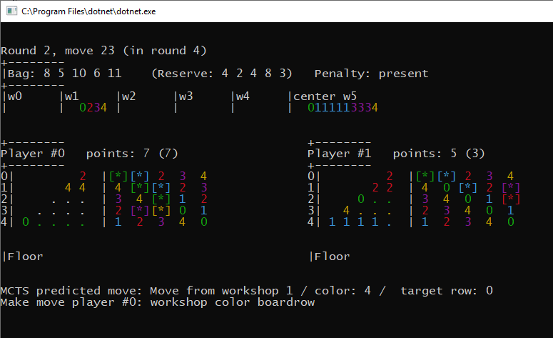 PGS Software Azul