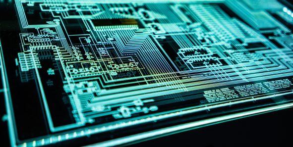 Alte Probleme mit neuen Technologien angehen