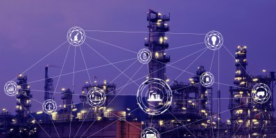 Digital Twin: The First Step To Industry 4.0