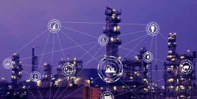 Digital Twin: Der erste Schritt in Richtung Industrie 4.0