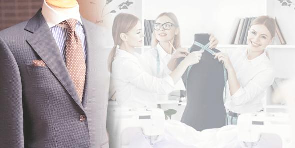 Hyper-Personalisation In Retail — 2020