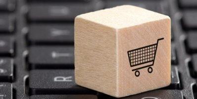 Hyper-Personalisation in Retail in 2021