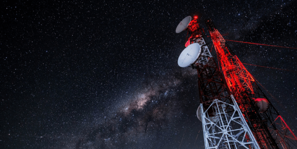 Cloud Adoption for Communication Service Providers – Quick Overview