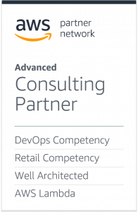 PGS Software - Advanced Consulting Partner