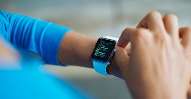 mHealth: 5 Examples Of Cutting-Edge Hardware Integration