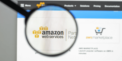 The AWS Partner Network and AWS Competencies – What Are They And Why Do They Matter?